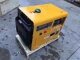 西安柴油发电电焊机组