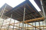 建筑模板支撑招商