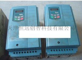 欧瑞变频器维修,天津变频器调速器维修