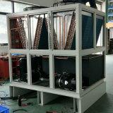 供應風冷式工業冷水機