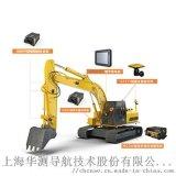 TX63挖掘机引导控制系统_华测挖掘机引导控制系统