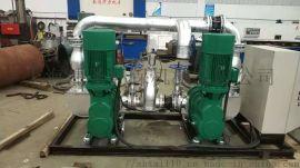 真空卸污抽送系统、气液混合泵、凸轮转子泵、扫仓泵