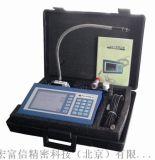 山东动平衡仪厂家-动平衡方案调式