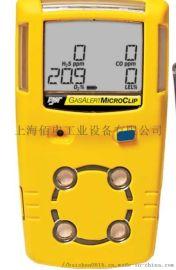 进口加拿**W-MC2-4有害气体探测器
