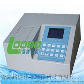 热销LB-100型COD快速测定仪
