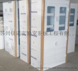 PP药品柜_抗强酸耐高温药品柜_药品柜生产厂家