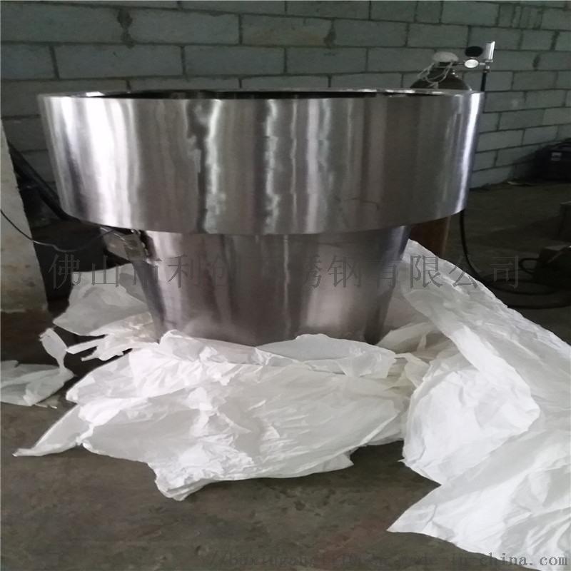 不锈钢花盆组合 工厂定制组合花钵
