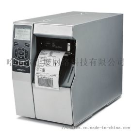 维修条码机|条码机维修|斑马打印机维修