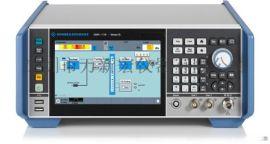 R&S SMBV100B维修 信号发生器维修