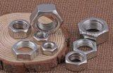 销售各种规格螺丝螺母/螺栓/紧固件