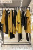 尾貨貨源 E15杭州 折扣女裝批發市場 那裏賣中老年尾貨服裝 一二線品牌女裝折扣批發
