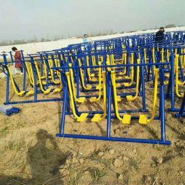 健身路径厂家户外健身器材生产厂家