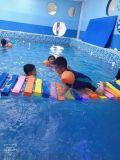 多彩EVA兒童用水上軟橋