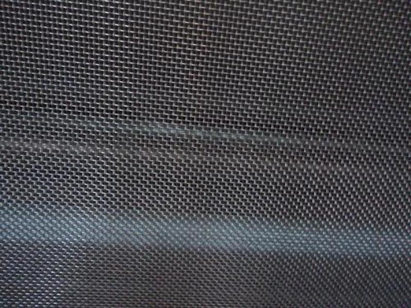 安平304不锈钢金刚网 编织金刚网