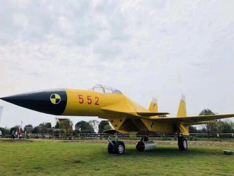 肇庆国防军备文化展展示仿真军事模型出租