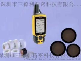 IP67喇叭防水膜