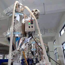 临沂注塑机塑料干燥机 每小时省1度电