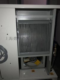 南京昆西QGFV90PM空压机配件温度传感器