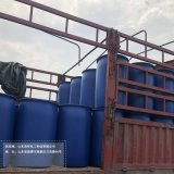 國標氫 酸(山東)廠家