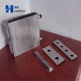 专业生产 钢串暖气片 GCB钢制闭式对流串散热器