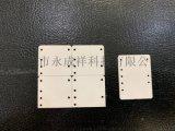 氧化铝陶瓷片 21w/不同规格陶瓷片