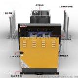 北京昌平區廚房油煙淨化器設備安裝廠家