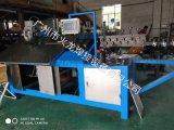潮州铁线自动化弯线对焊机械