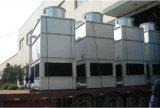 封闭式冷却塔 高效节能不锈钢密闭式冷却塔