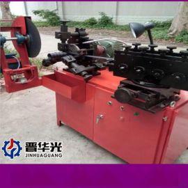 广西来宾预应力波纹管机价格优惠