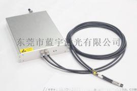 半导体激光直接成像设备(LDI)专用激光器