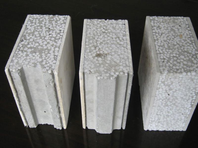 复合轻质隔墙板生产厂家