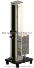型煤冷压强度测定仪 化验煤的仪器,煤炭检测设备
