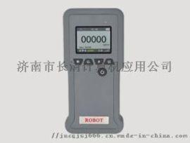 RB-G100型便携式激光气体检测仪