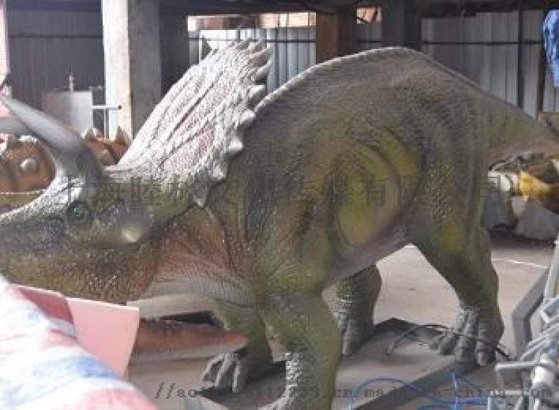 大型仿真恐龙 恐龙租赁