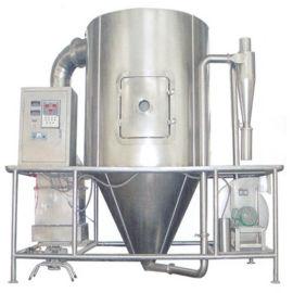 中药浸膏喷雾干燥机,浸膏喷雾干燥机,浸膏喷雾