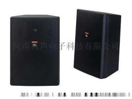 河南省专业音响经销商销售安装音响设备