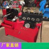 金屬波紋管制管機金屬鋼帶成型機內蒙古錫林郭勒直銷