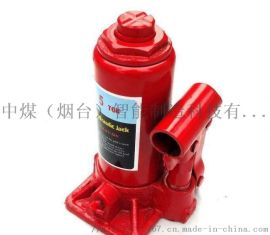 QYL系列立式液压千斤顶
