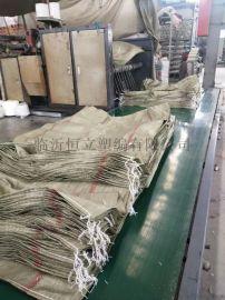 大型编织袋垃圾处理蛇皮袋