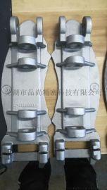 碳钢不锈钢合金钢失蜡溶模精密铸造厂家