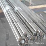 304不锈钢光亮棒   5毫米不锈钢棒料
