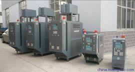 碳纤维复合材料生产线加热器 成都配套模温机厂家