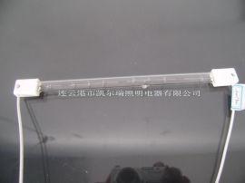 卤素加热管|红外线卤素加热管|石英加热管卤素管