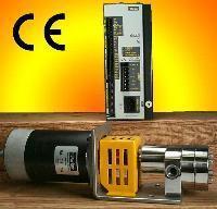 C 9000系列计量泵 齿轮计量泵产品介绍