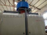 生产喷塑机,喷粉设备,静电喷涂,便捷式喷粉房