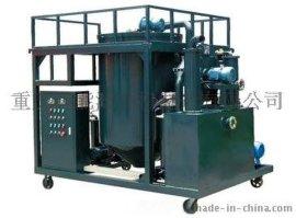 NRY-1废机油再生过滤机内燃机油脱色装置