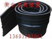 中埋式橡胶止水带和背贴式橡胶止水带的使用规范13603182061
