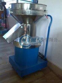 不锈钢电动筛粉机