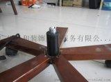 廣州老闆椅維修 更換氣動杆 職員椅椅升降杆更換 椅子腳輪維修