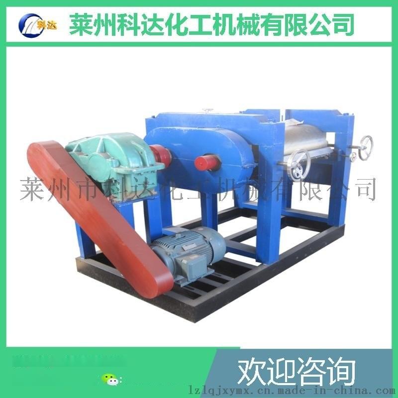 pvc复合稳定剂成套设备 莱州科达化工机械
